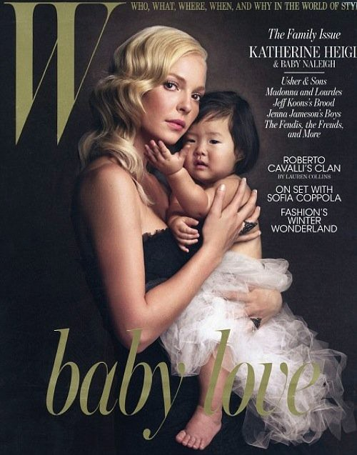 katherine-heigl-naleigh-w-mag-1